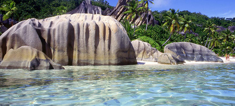 seychelles_cover