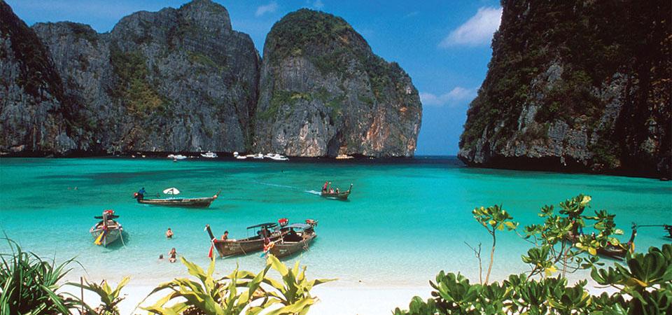 tthailandia_cover