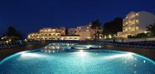 invisa-hotel-cala-blanca-es-figueral-015