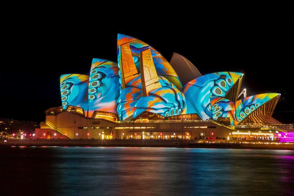 nozze australia