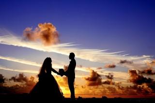 viaggi nozze 2019