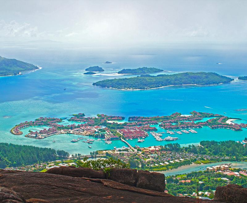 Seychelles5