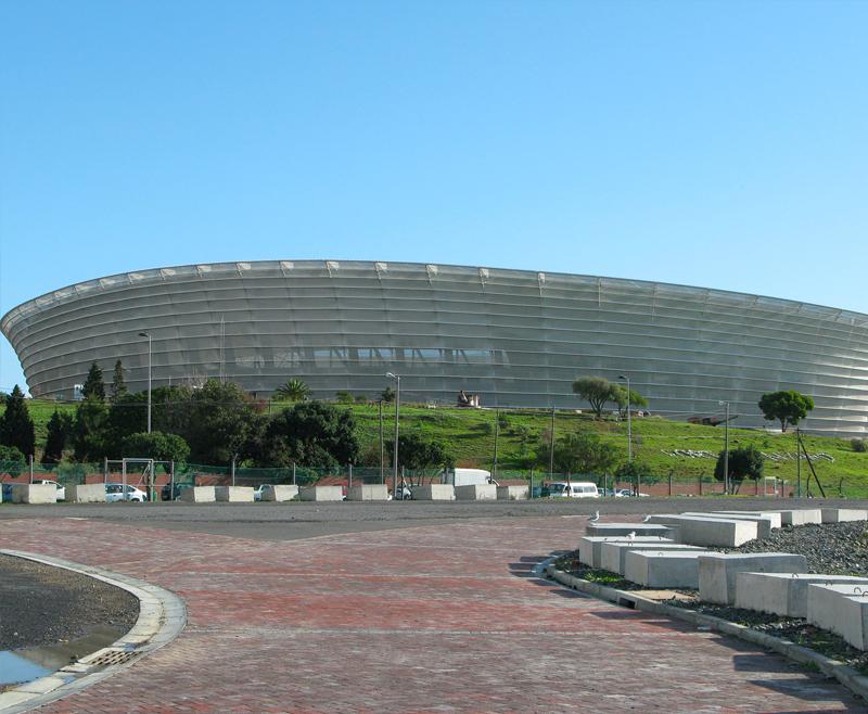 sudafrica6
