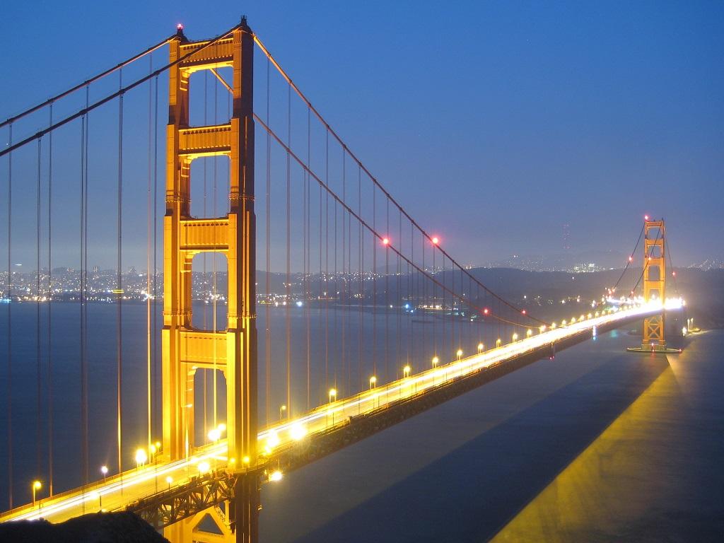 Golden_Gate_Bridge_1024