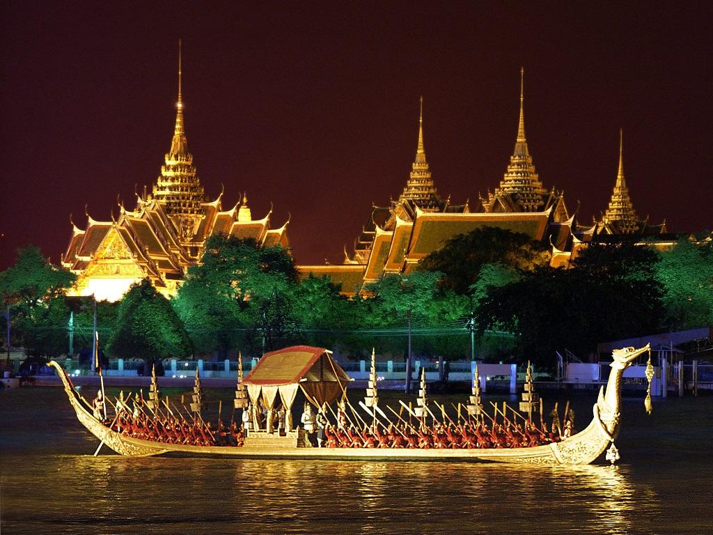 Viaggio-di-nozze-in-Thailandia1024x768