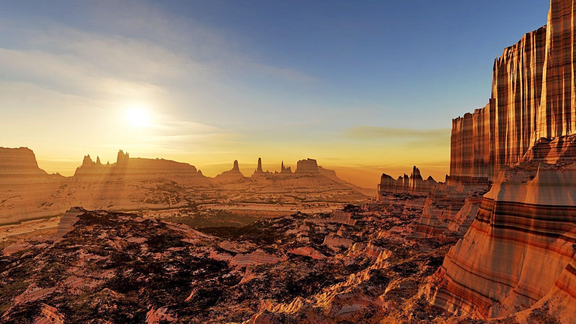 6925740-grand-canyon-arizona