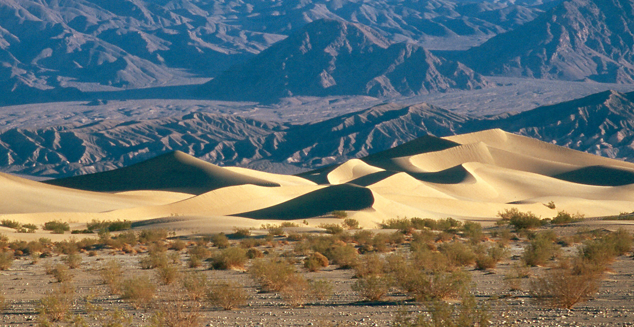 Death_Valley_Mesquite_Sand_Dunes
