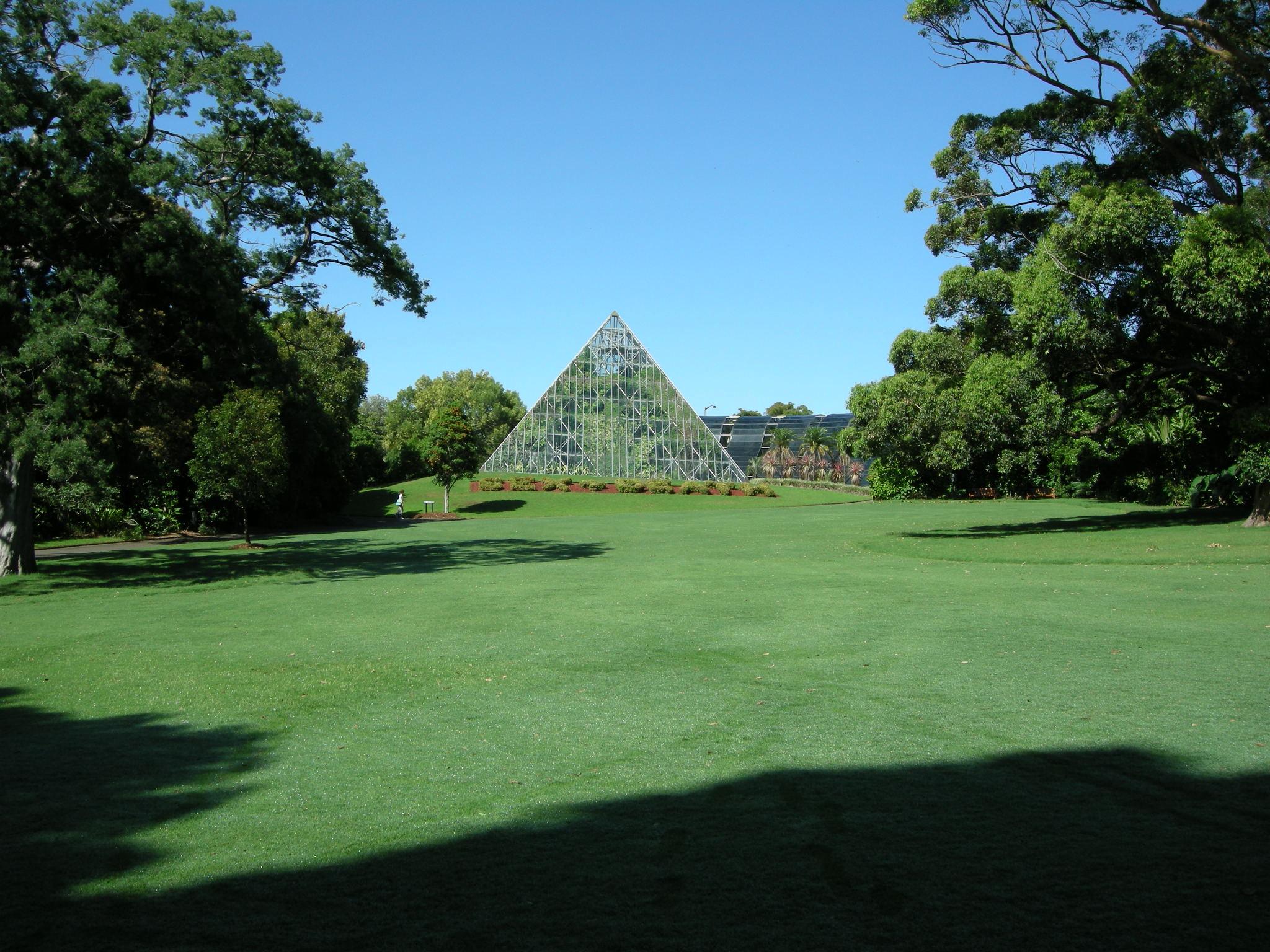 Royal_Botanic_Gardens,_Sydney_10