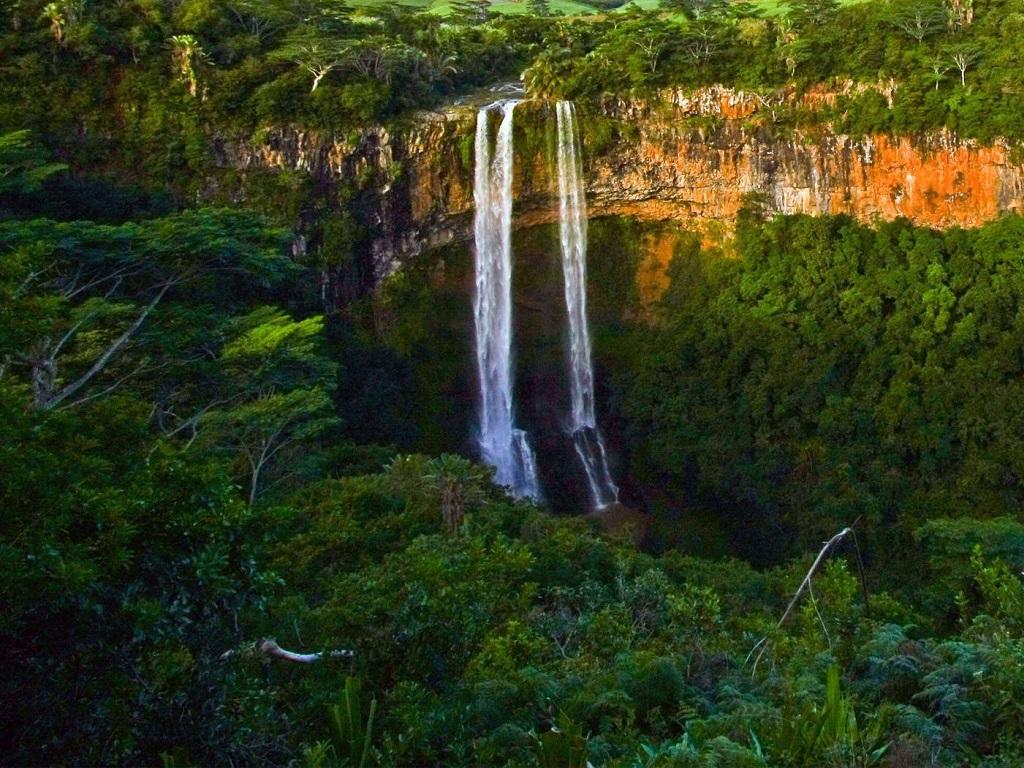 black-river-gorges-national-park 1024x768