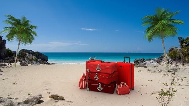 pulire+valige+dopo+viaggio