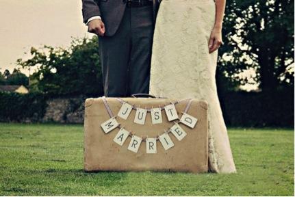 valigia_viaggio_di_nozze