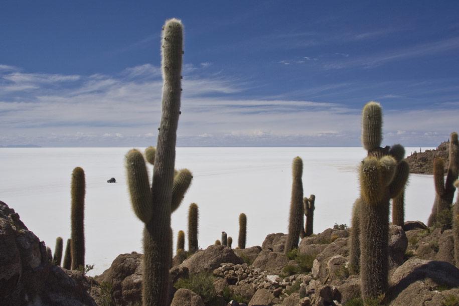 Bolivia_1655_Salar_de_Uyuni
