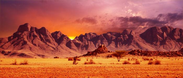 namibia emozioni indimenticabili 4