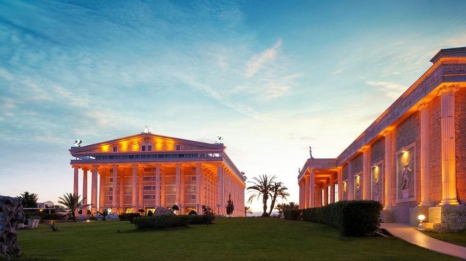 kaya-artemis-resort-hotel2
