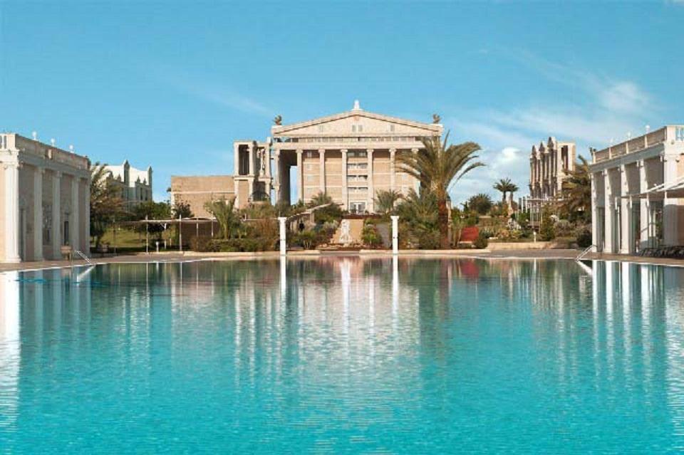 kaya-artemis-resort-hotel3
