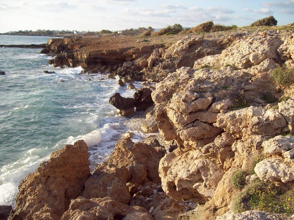 cyprus-336928_960_720