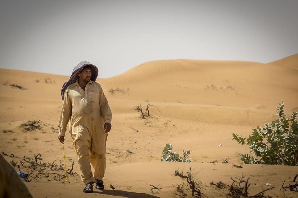 desert-2254476_960_720