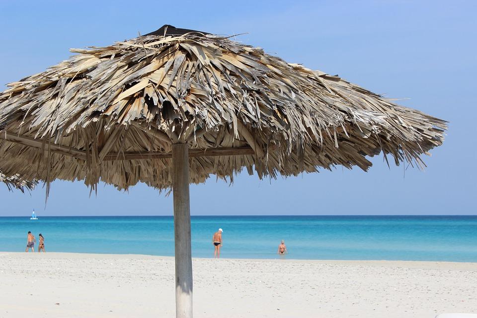 cuba, la destinazione delle tue prossime vacanze