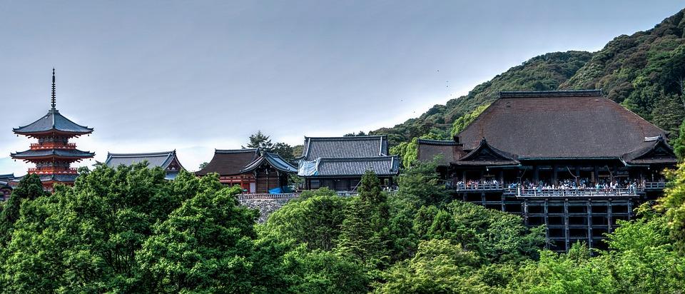 kiyomizu-dera-1449399_960_720