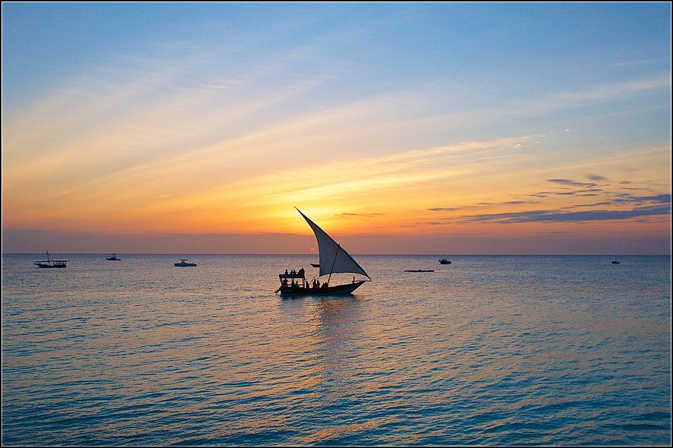zanzibar-sunset life viaggi