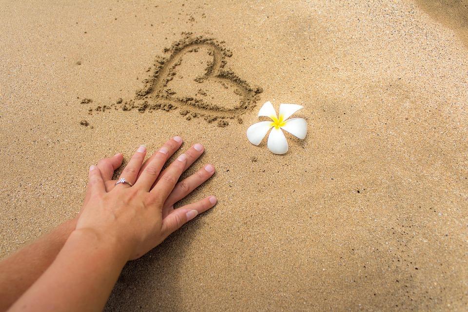 sand-1630538_960_720