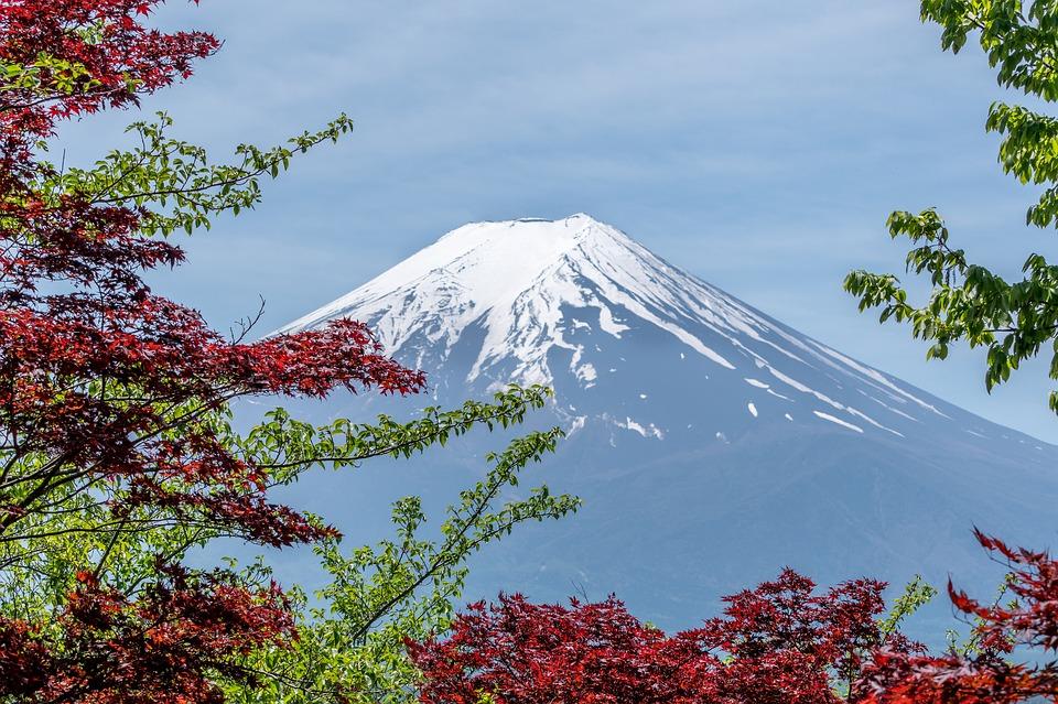mountain-1862077_960_720