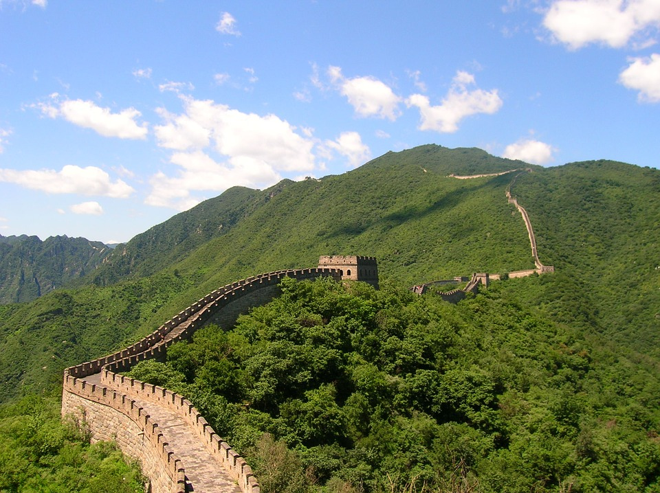 great-wall-of-china-574925_960_720