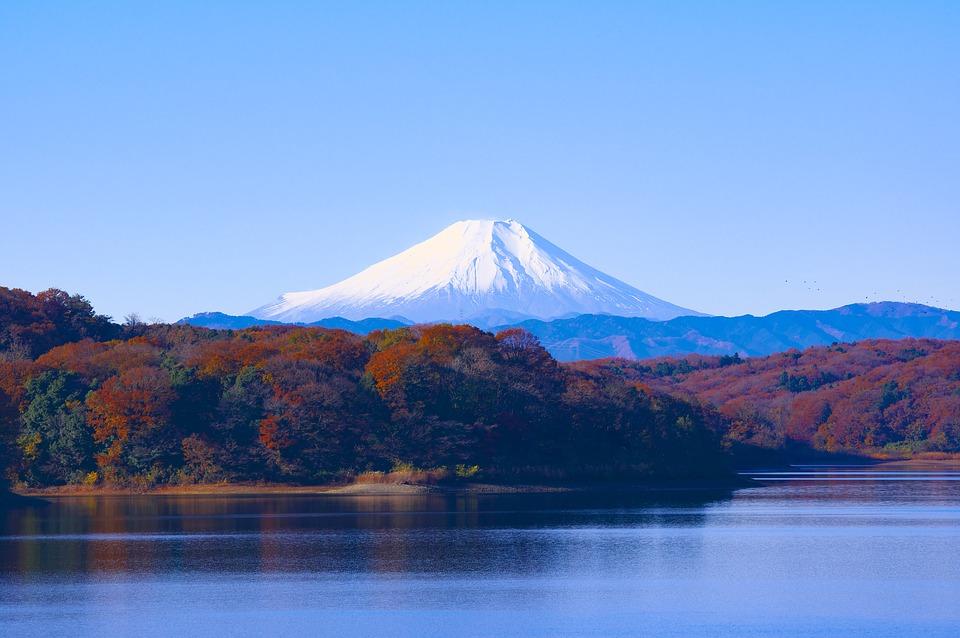 japan-1706942_960_720