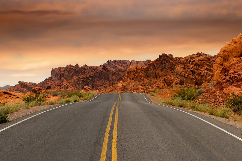 road-1303617_960_720