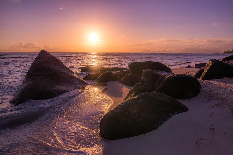 sunrise-3767745_960_720