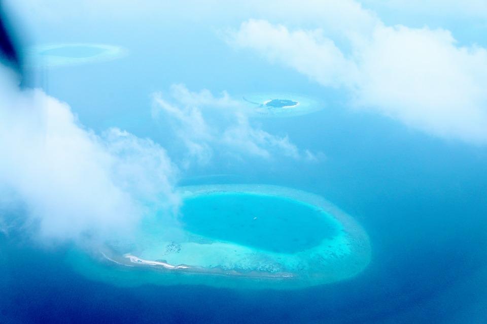maldive life viaggi