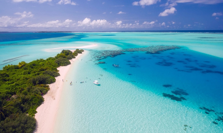 maldive-alimatha